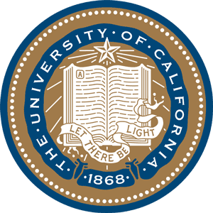 UCLA University of California Los Angeles