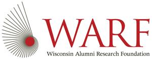 Wisconsin Alumni Research Foundation WARF