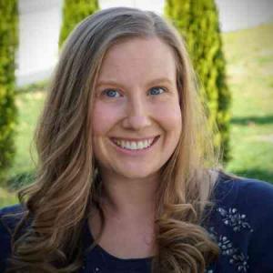 Kelsey Kerstetter