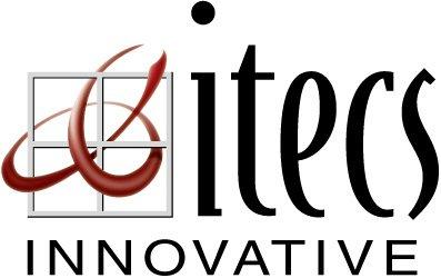 ITECS Innovative Consulting
